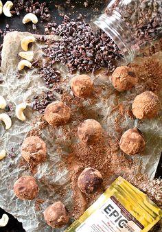 chocolate_truffles2