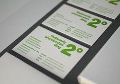 Zweigrad Corporate Identity