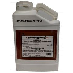 Crossbow Herbicide Dow Specialty Herbicide 2 Gallons 55555283 * Visit the image link more details.