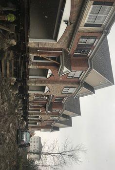 52 best foundation leveling images in 2019 foundation repair rh pinterest com