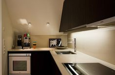 Kitchen Lighting Ideas for Your Beautiful Kitchen