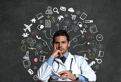 http://www.ama-assn.org/ama/ama-wire/post/applying-residency-fourth-year-students-essential-checklist?utm_source=BulletinHealthCare