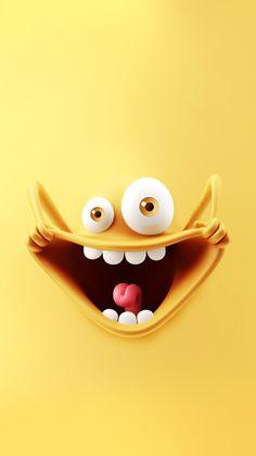 Funny wallpaper iphone funny cute wallpaper iphone веселые о::…Click h. Wallpaper Iphone Liebe, Funny Iphone Wallpaper, Cellphone Wallpaper, Trendy Wallpaper, Cool Wallpaper, Mobile Wallpaper, Wallpaper Backgrounds, Hipster Wallpaper, Desktop Backgrounds