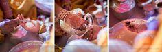 telugu wedding @ Hyderabad - Candid Photographer - Destination Wedding Photography |Untitled-1