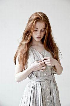 Jocelyn Adelante
