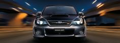 Used Subaru for Sale  Now you can fulfill your dreams by driving the latest model of Subaru. City Subaru offers used Subaru cars to their customers at very low prices. You can take benefits of sale of Subaru.   Visit at our site:-  http://www.citysubaru.com.au/used-cars/