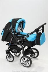 Baby Essentials for sale Best Baby Strollers, Travel System, Looking To Buy, Baby Essentials, Your Child, Little Boys, Raising, Things To Come, Told You So