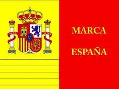 Un día como hoy en #DECDLT preguntábamos... ¿MARCA ESPAÑA?