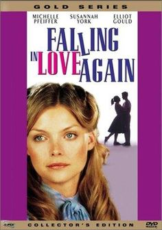 Falling in Love Again 1980