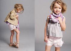 #kid #fashion