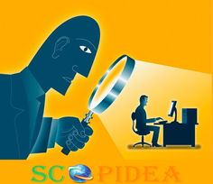Issue Tracking Systems is a project management software that performed the collecting requirements, their management and tracking their progress. Scopidea provides a complete issues tracking systems for software development projects www.scopidea.com