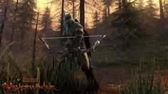 neverwinter - Yahoo Image Search Results
