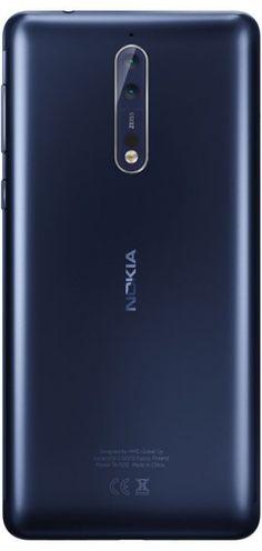 Nokia 8 o sa devină oficial in curând! 'vârf de lance' cu Snapdragon 835: http://www.gadgetlab.ro/nokia-8-o-sa-devina-oficial-in-curand-varf-de-lance-cu-snapdragon-835/