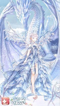 Anime Angel Girl, Manga Anime Girl, Cool Anime Girl, Anime Girl Drawings, Beautiful Anime Girl, Anime Neko, Anime Artwork, Kawaii Anime Girl, Anime Art Fantasy