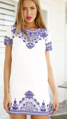 I LOVE THIS DRESS SO MUCH!!!!!!!!   Muraboutique.com.au