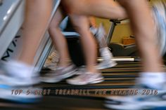 What is The Best Treadmill for Running 2016? Read Full Review Here...  ‪#‎bodybuilding‬ ‪#‎fitness‬ ‪#‎fitnessaddict‬ ‪#‎health‬