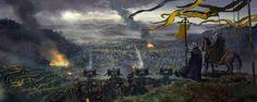 Gamefreaks — Winter is coming to Facebook – Game of Thrones...