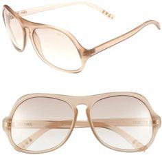 b62cd1d2e2e8 Authentic Jimmy Choo Sunglasses. Free shipping and guaranteed authenticity  on Authentic Jimmy Choo Sunglasses at. Tradesy