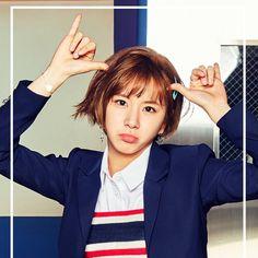 "Twice-Chaeyoung ""Signal"" . . . #Nayeon #Jeongyeon #Momo #Sana #Jihyo #Mina #Dahyun #Chaeyoung #Tzuyu #kpop #twice #signal #sixteen #jyp"