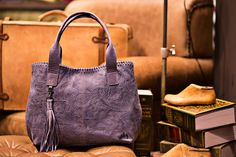 1007289 bolso Velez Colombian bags