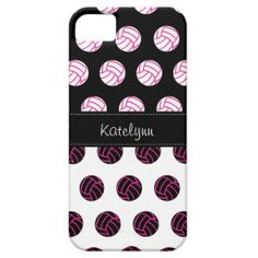 Shop Cute and Trendy Polka Dot Volleyball iPhone 5 Case created by stripedhope. Volleyball Clipart, Volleyball Crafts, Volleyball Backgrounds, Volleyball Outfits, Volleyball Shorts, Beach Volleyball, Ipod Cases, Cool Phone Cases, Cell Phone Covers