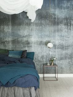 Create a Nordic Mood on Your Walls — Heart Home