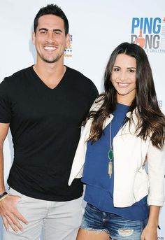 The Bachelorette's Andi Dorfman and Josh Murray End Their Engagement