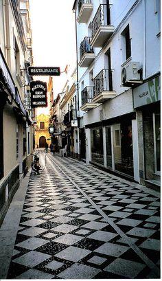 Ronda, Spain, i love this town.http:\\www.sunnyvillaspain.com