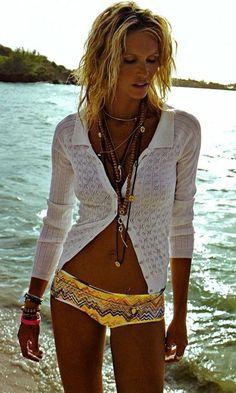 www.bikinimuse.tumblr.com
