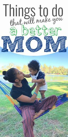 Single Parenthood, Every Mom Needs, Bad Mom, Parenting Fail, Happy Mom, Mom Advice, Small Changes, Mom Humor, Mom Blogs