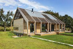 19 Het Atelier Architecten (Project) - Particuliere woning Raalte - architectenweb.nl