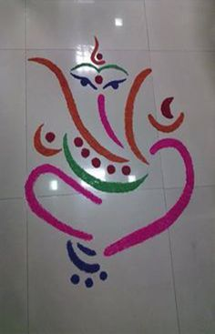 latest Simple Rangoli Designs Images Photos for Diwali 2018   #simplerangolidesign #rangoliimages #rangoliphotos #rangolidesign #images #photos #wallpapers #diwali
