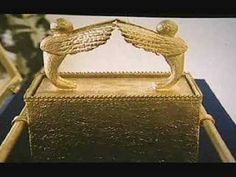 Ark of the Covenant -- Lost or Hidden Away Biblical Costumes, Third Temple, Feasts Of The Lord, Jewish Temple, Israel History, Messianic Judaism, The Tabernacle, E Mc2, Old Testament