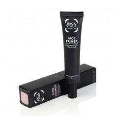 Retexturizing Face Primer
