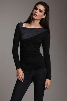 Rebecca beeson maxi dress