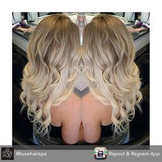 The wig buyers guide beverly may hair hair extensions instagram feed beverly may hair hair extensions australia pmusecretfo Images