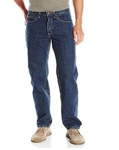 Lee Mens Relaxed Fit Straight Leg Jeans Tomas size 38 x 34 NEW 22.99 https://www.ebay.com/itm/Lee-Mens-Relaxed-Fit-Straight-Leg-Jeans-Tomas-size-38-x-34-NEW-/332424903564?var=&hash=item7e1146f580