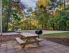 Photo Gallery - Villages of Chapel Hill Apartments Research Triangle, Chapel Hill, Durham, Great Places, Apartments, Photo Galleries, Patio, Bedroom, Outdoor Decor