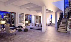 living interactive anime episode backgrounds mansion choose story luxury relacionada imagen penthouse york