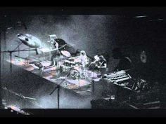 Pink Floyd - Earls Court 1973 (complete concert)