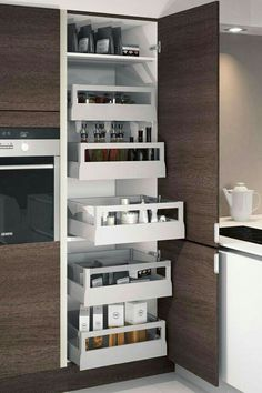 Kitchen renovation ideas for your home modern kitchen design price,l shaped kitchen cabinet layout kitchen utility cart with drawers,rustic kitchen mohegan sun coupons vintage kitchen accessories.
