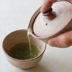 【アールピース】新茶器 / 急須一人 SET   藤巻百貨店