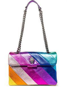 Women's Bags | Handbags, Clutches, Tote Bags Online | David Jones Tote Bags Online, Kurt Geiger, David Jones, Women's Bags, Travel Bags, Clutches, Crossbody Bag, Backpacks, Shoulder Bag