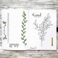 This is the best collection of bullet journal trackers that you'll surely love. Several concepts for mood trackers, habit trackers, exercise trackers and more. Be inspired by 20+ layout designs and ideas to choose from. Choose from simple, easy & minimalist. Perfect layouts for spring, summer, fall, winter and all special occasions. Plus get my recommendation for the best bullet journal supplies. #BulletJournal #Bujo #MoodTracker Bullet Journal Tracker, Bullet Journal Fonts, Bullet Journal Disney, Bullet Journal Harry Potter, March Bullet Journal, Bullet Journal For Beginners, Bullet Journal Notebook, Bullet Journal Aesthetic, Bullet Journal Inspo