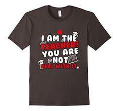 Men's All About Teachers Deal With It 2XL Asphalt All Abo... http://www.amazon.com/dp/B01DGMCAHE/ref=cm_sw_r_pi_dp_54Ijxb1TJWB79