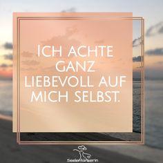 Persönliche Worte aus meinem Tagebuch als Seelentänzerin... Einfach so. Aus meiner Seele gesprudelt ins Licht, um von dir gelesen zu werden. Mit ihrer eigenen Melodie & ihrer wundervollen Energie! Tanz einfach mit, mein Herz! #seelentänzerin #sprüche #sprücheausderseele #positivegedanken #achtsamkeit #glitzerfürdieseele #wahreworte #spruchdestages #lebensweisheiten #sprüchezumnachdenken #gedankenwelt Calm, Reading, Simple, Positive Thoughts, Diary Book