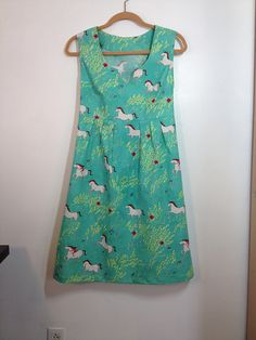 in which maggie post pictures of things she made (mostly) Washi Dress, Diy Clothes, Sewing Projects, Sewing Patterns, Summer Dresses, Stylish, Dress Ideas, Womens Fashion, Diy Ideas