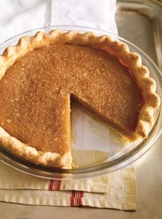 Maple syrup pie (the best) best maple syrup, maple syrup recipes, Best Maple Syrup, Maple Syrup Recipes, Desserts With Biscuits, No Bake Desserts, Ricardo Recipe, Sugar Pie, Sweet Pie, My Best Recipe, Desert Recipes