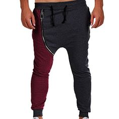 Partiss Herren Baggy Pluderhose Haremshose Fashion Sporth... https://www.amazon.de/dp/B01F4XOUXA/ref=cm_sw_r_pi_dp_0P0FxbKK7A7Y4                                                                                                                                                     More