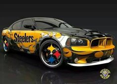 Dodge Charger Car HD desktop wallpaper, Dodge wallpaper - Cars no. Ferrari, Lamborghini, Audi, Porsche, Us Cars, Sport Cars, Bmw Sport, My Dream Car, Dream Cars